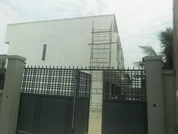 Luxury 2 Bedroom  Is Available, Peninsula Garden Estate, Sangotedo, Ajah, Lagos, Terraced Duplex for Sale