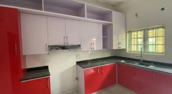 Luxury 3 Bedroom Terrace Duplex in a Serene Environment, Lekki Gardens Phase 4,abraham Adesanya, Ajah, Lagos, Terraced Duplex for Rent