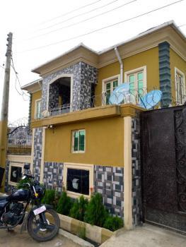 Massive Mini Flat., Sangotedo, Ajah, Lagos, Mini Flat for Rent
