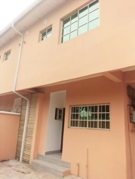 Luxury 3 Bedroom Terrace Duplex, Greenland Estate, Olokonla, Ajah, Lagos, Terraced Duplex for Rent