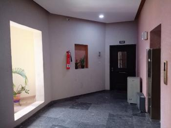 Luxury 3 Bedroom Serviced Apartment with an Attached Staff Quarters, Off Chief Yesufu Abiodun Road, Oniru, Victoria Island (vi), Lagos, Flat / Apartment for Rent