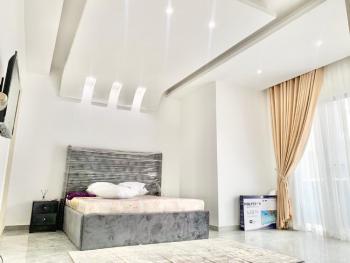 Luxury and Excellent 3 Bedroom Duplex with Bq, Oniru, Victoria Island (vi), Lagos, Terraced Duplex for Sale