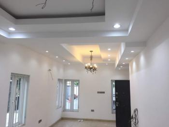 a Luxurious 4 Bedrooms Detached Duplex Pus Bq, Ikeja Gra, Ikeja, Lagos, Detached Duplex for Sale