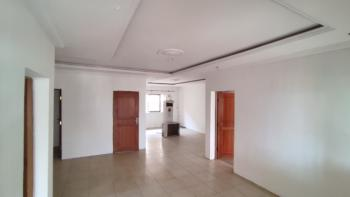 Massive Executive 3 Bedroom Flat, 2 in Compound, By Abayomi Owulade, Gra Phase 2, Magodo, Lagos, Flat / Apartment for Rent