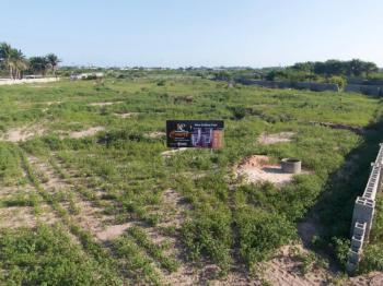 a Beautiful and Affordable  Promise Land in a Serene Location, Lekki Town, Ebute-lekki, Ibeju Lekki, Lagos, Mixed-use Land for Sale