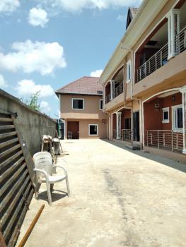 1 Bedroom Mini Flat, Badore, Ajah, Lagos, House for Rent