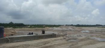 Lands Free From Government Acquisition at Eastland Golf Estate Abijo L, Eastland Golf Estate Abijo Lekki, Abijo, Lekki, Lagos, Residential Land for Sale