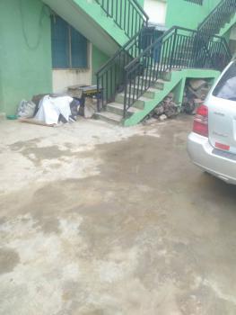 a Very Spacious Miniflat, Olanukan Ishawo Road, Agric, Ikorodu, Lagos, Mini Flat for Rent