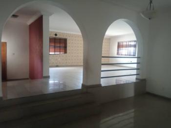 3 Bedroom Flat Available, Lekki Phase 1, Lekki, Lagos, Flat / Apartment for Rent