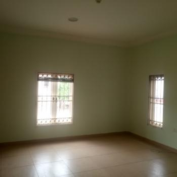 Super Standard Super Finished Duplex, Off Mike Akigbe Way, Jabi, Abuja, Terraced Duplex for Rent