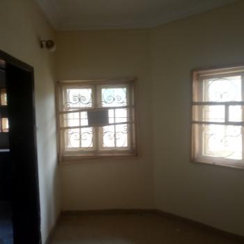 Amazingly Cheat But Nice, Besides Polaris Bank Plc, Life Camp, Abuja, Flat / Apartment for Rent