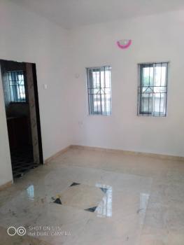 Luxurious Brand New Room and Parlour Upstair, Ogunfayo Estate By Mayfair Garden, Awoyaya, Ibeju Lekki, Lagos, Mini Flat for Rent
