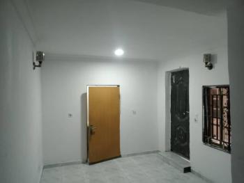 Nice Self Contained Apartment, Bakare Estate, Agungi, Lekki, Lagos, Flat / Apartment for Rent
