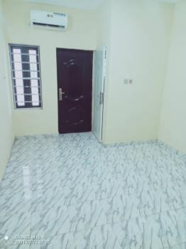 Fully Service 2 Bedroom Service with Acs, Swimming Pool and Gym, Ikota Gra, Ikota, Lekki, Lagos, House for Rent