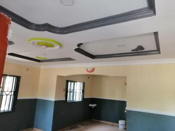 2 Bedroom Flat and 3 Nos of Room Self Contains, Jawe Street, Ilori Road, Ede North, Osun, Flat / Apartment for Sale