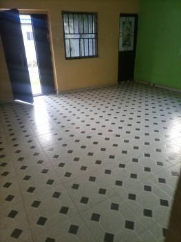 Luxurious Mini Flat, Destiny Homes Abijo, Sangotedo, Ajah, Lagos, Mini Flat for Rent