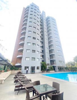 3 Bedroom Apartment, Ikoyi, Lagos, Block of Flats for Sale