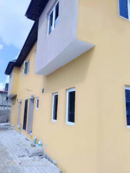 Luxurious Mini Flat, Ogunfayo Royal Estate, Eputu, Ibeju Lekki, Lagos, Mini Flat for Rent