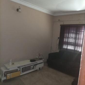 Neat Mini Flat in an Estate, Lekki Sheme2, Lekki Phase 2, Lekki, Lagos, Mini Flat for Rent