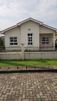 4 Bedrooms Serviced Bungalow in an Estate., Napier Gardens Estate Opposite Vgc, Lekki, Lagos, Flat / Apartment for Rent
