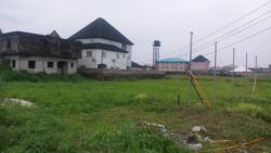 Plot Of Land Measuring 100fts By 100fts, Warri, Delta, Residential Land for Sale