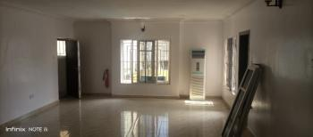 4 Bedrooms Serviced Apartment with Bq, Off Sokoto St, Banana Island, Ikoyi, Lagos, Flat / Apartment for Rent