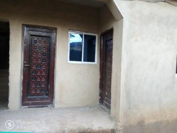 Newly Built 3 Bedroom Flat, Meiran, Abule Egba, Agege, Lagos, House for Rent