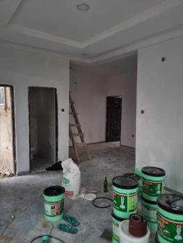 Newly Built 2 Bedroom Flat with Excellent Facilities, Olowora, Magodo, Lagos, Flat / Apartment for Rent