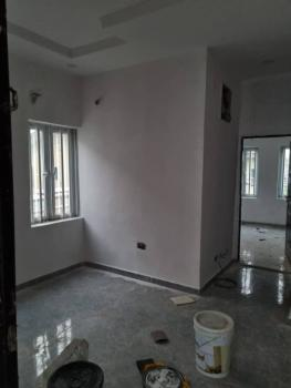 Newly Built Mini-flat with Excellent Facilities, Olowora, Magodo, Lagos, Mini Flat for Rent