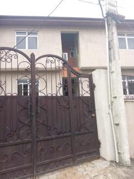 4 Bedrm Duplex, 4 Bedrm Flat, 3 Bedrm Flat, Off Oregun Road, Oregun, Ikeja, Lagos, House for Sale