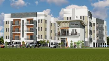 2bedroom Luxury Apartment, Lekki, Lekki, Lagos, Flat / Apartment for Sale