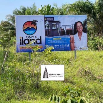Luxury Affordable Land Close to The Proposed 4th Mainland Bridge., Wonderful Dry Land with Good Title Close to Elerangbe Junction, Arapagi Oloko, Ibeju Lekki, Lagos, Mixed-use Land for Sale