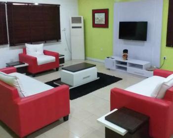 Lovely 1 Bedroom Apartment, Opebi Allen, Opebi, Ikeja, Lagos, Flat / Apartment Short Let