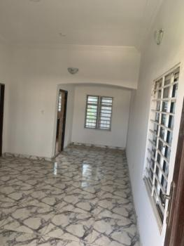 a Well Finished Two Bedroom Flat in an Estate, Road, Badore, Ajah, Lagos, Flat / Apartment for Rent