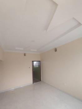 Brand New Room and Parlour, Farmville Estate, Sangotedo, Ajah, Lagos, Mini Flat for Sale