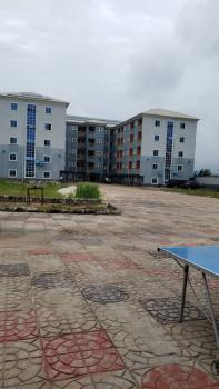 Decently Spaced 150 Rooms Hostel Built with Hotel Standard, Owerri West, Imo, Hostel for Sale