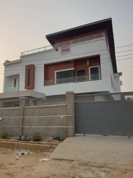 5 Bedroom Semi Detached House, Opic, Isheri North, Ogun, House for Sale