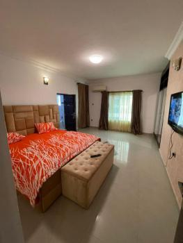 2 Bedrooms Flat, Lekki Phase 1, Lekki, Lagos, Flat / Apartment Short Let