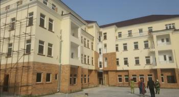 12 Units of 2 Bedroom Flats, 2 Units of 4 Bedroom Flats, Lekki, Lagos, Flat / Apartment for Sale