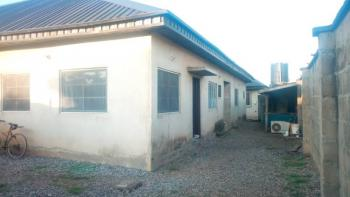 a Unit of 3 Bedroom Flat and Pure Water Factor with Separate Gate on Full Plot of Land, Mowonla Road, Ikorodu, Lagos, Factory for Sale