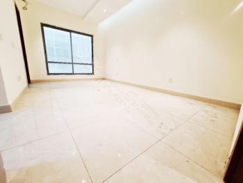 2 Bedrooms Flat, Serviced, By Elf Petrocam Filling Station, Lekki Phase 1, Lekki, Lagos, Flat / Apartment for Rent