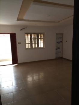 Newly Built, Spacious and Tastefully Finished 3 Bedroom Flat, Unilag Estate, Gra Phase 1, Magodo, Lagos, Flat / Apartment for Rent