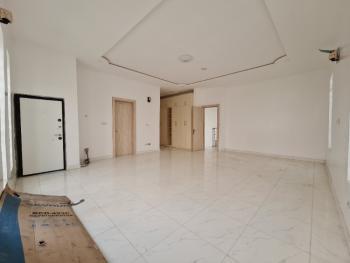 4 Bedroom Fully Detached House, Ikota, Lekki, Lagos, Detached Duplex for Sale