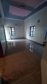Self Contained, Oral Estate, Lekki Expressway, Lekki, Lagos, Self Contained (single Rooms) for Rent