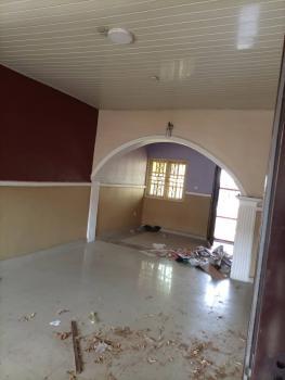 Newly Built, Spacious and Tastefully Finished 3 Bedroom Flat, Unilag Estate, Isheri, Gra Phase 1, Magodo, Lagos, Flat / Apartment for Rent