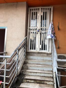Big Shop Space Directly Facing The Road, 3rd Avenue, Gwarinpa, Abuja, Plaza / Complex / Mall for Rent