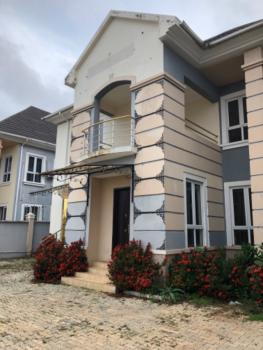 Beautiful Fully Detached with 2 Room Bq 4 Commercial  and Residential, 1st Avenue, Gwarinpa, Abuja, Plaza / Complex / Mall for Rent