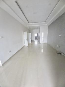 Well Finished Serviced 2 Bedroom Apartment, Second Tollgate, Orchid Hotel Road, Lafiaji, Lekki, Lagos, Flat / Apartment for Sale