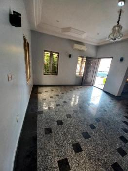 Self Contained Studio, Ikate, Lekki Expressway, Lekki, Lagos, Self Contained (single Rooms) for Rent