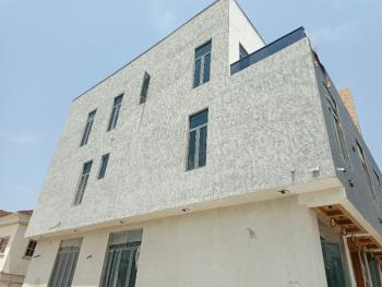a 5 Bedroom Fully Detached Duplex  with Swimming Pool, Lekki Phase 1, Lekki, Lagos, Detached Duplex for Sale